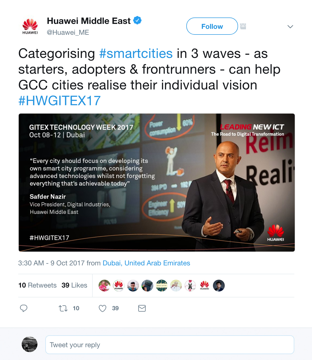 HUAWEI - SMART CITIES.jpg