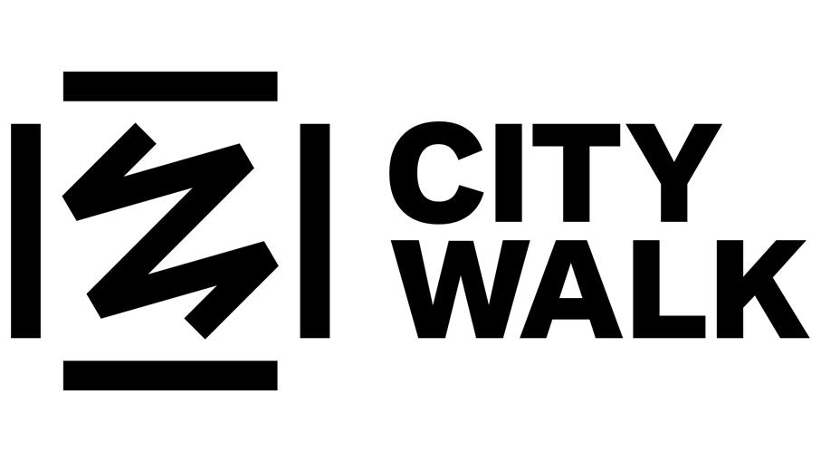 CITYWALK.png