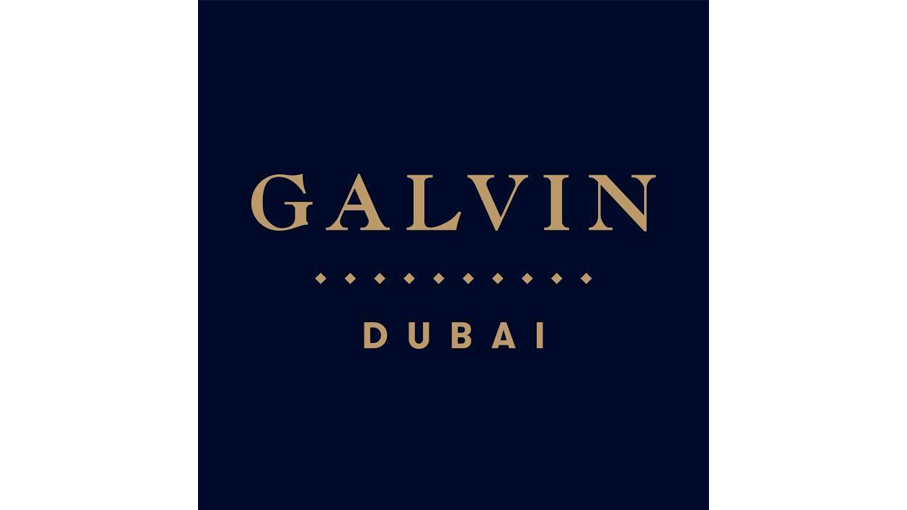 GALVIN.png