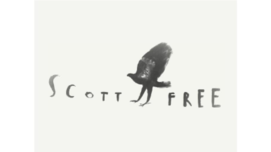 SCOTT FREE.png
