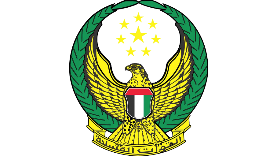 UAE ARMED FORCES.png
