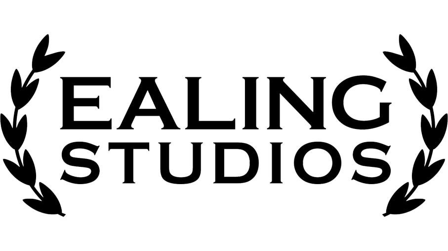 EALING STUDIOS.png