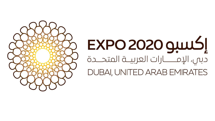 EXPO 2020.png