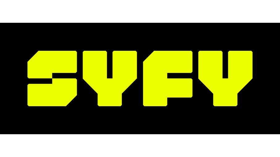 SYFY.png