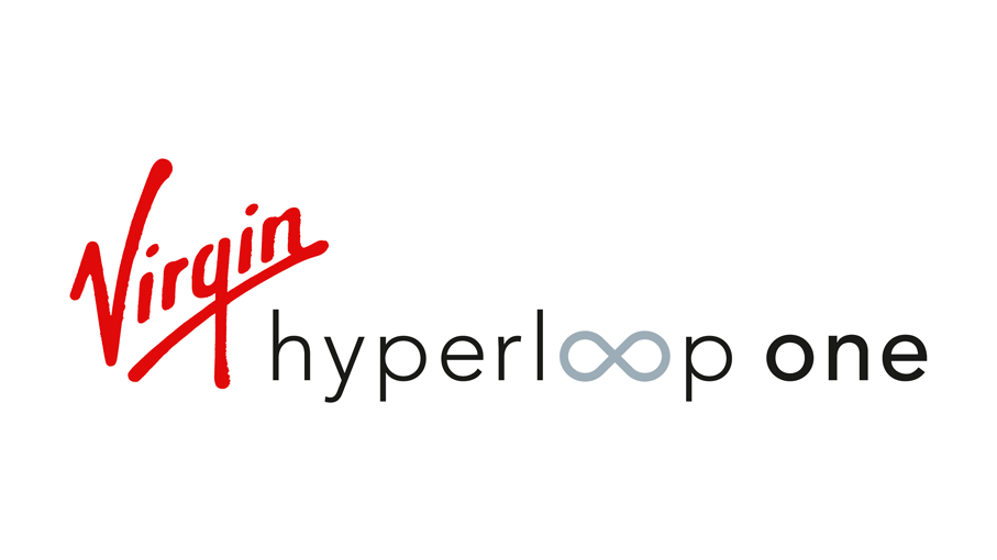 VIRGIN HYPERLOOP - Commissioned to film Virgin Hyperloop's global launch live-streamed by CNBC from the refurbished Queen Elizabeth II in collaboration with Creative Technology.