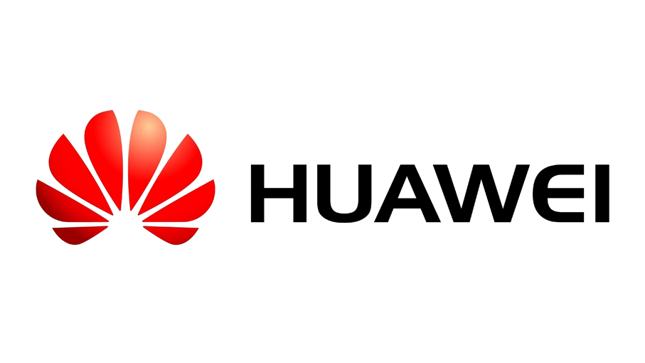 HUAWEI - Employed by MRM McCann and Initiative to produce promotional stills for Huawei covering the 2017 edition of GITEX held at Dubai's World Trade Centre.