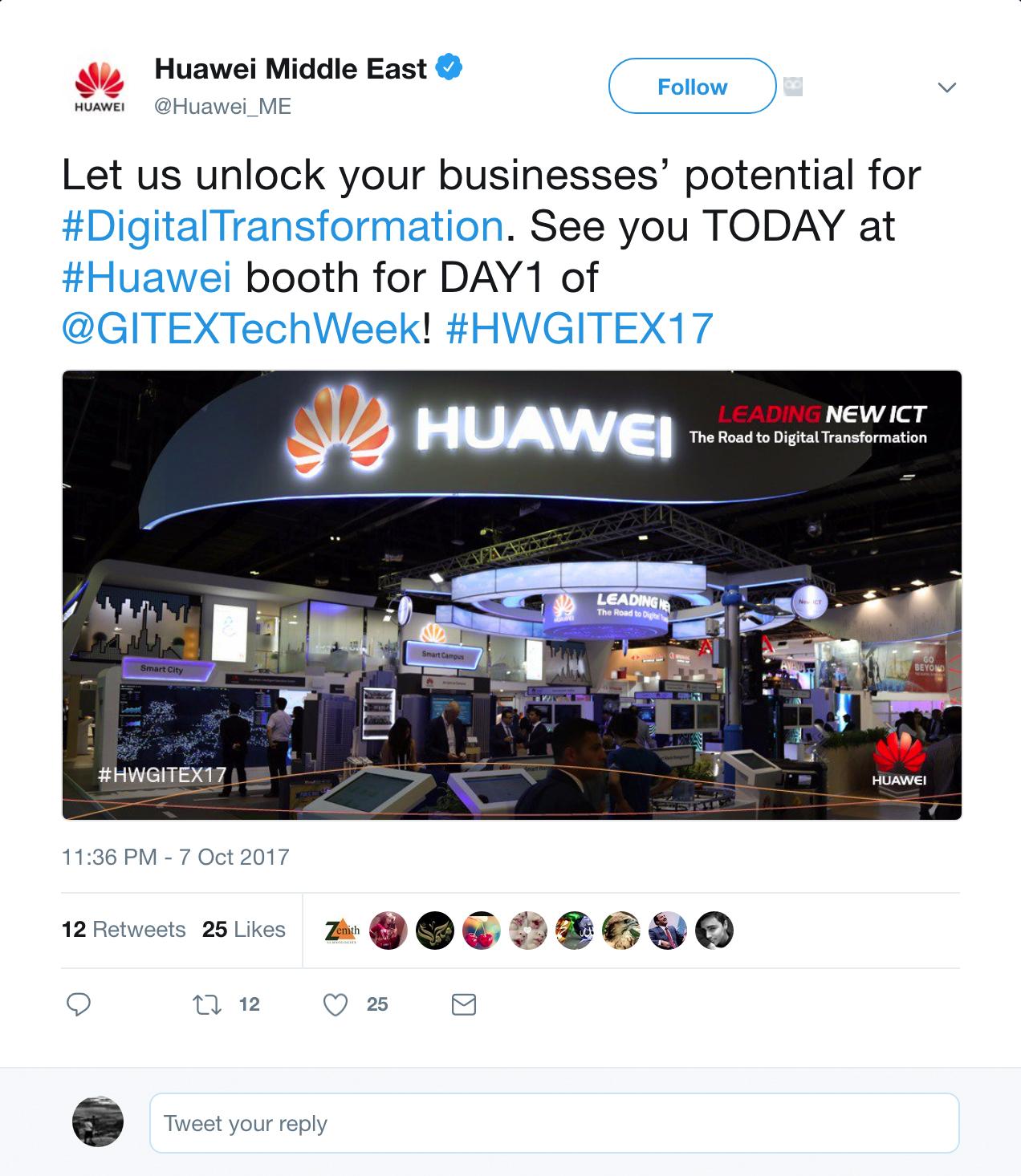 HUAWEI - GITEX DAY 1.jpg