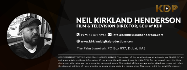 KIRKLAND DIGITAL PRODUCTIONS.png