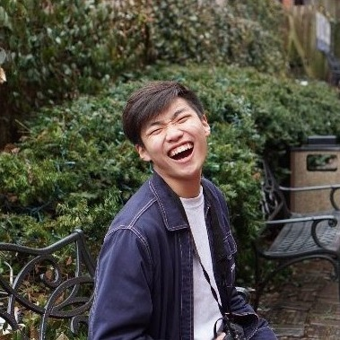 Jacob Chang (Marketing Chair)   Year: 2nd    Hometown: Nanjing, China    Major(s): Computer and Information Science and Psychology    Responsibilities: Making promotional items/merchandise, promoting CCWA to the whole campus    Favorite Part of CCWA: Doing Model UN with people from different parts of the world and meeting new friends who share common interests