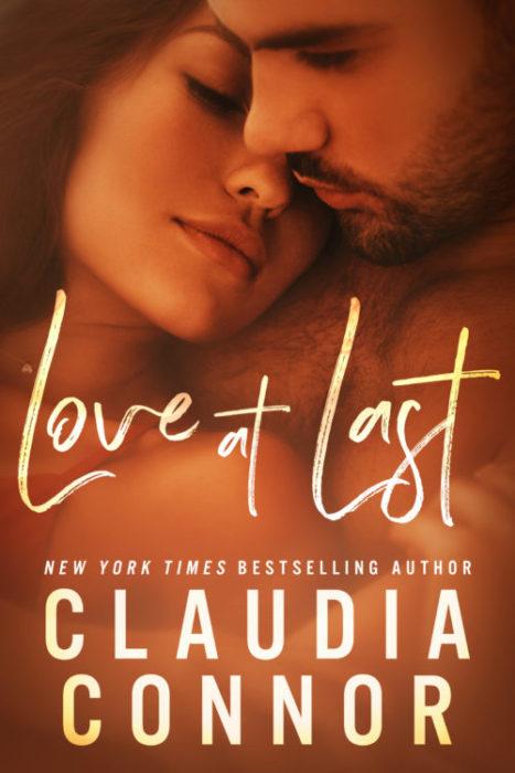 Love-at-Last-ebook-complete-e1528160294941.jpg