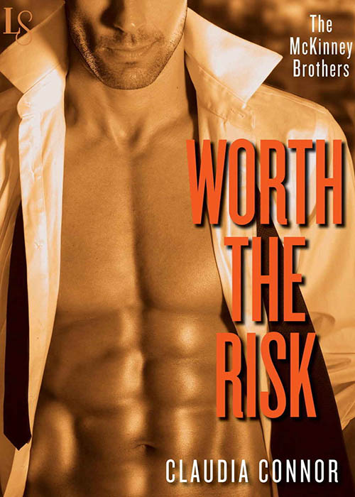 Cover-Worth-The-Risk.jpg