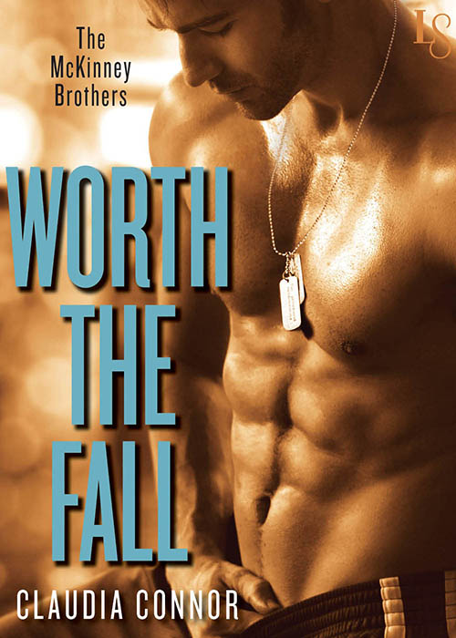 Cover-Worth-The-Fall.jpg