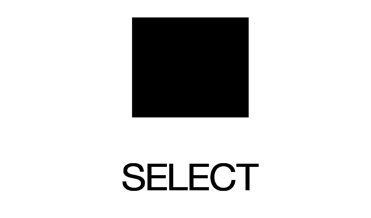 SELECT-3.png
