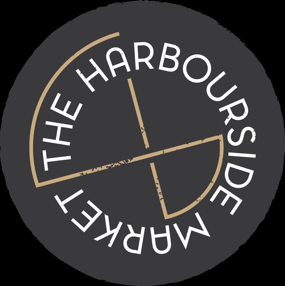 The Harbourside Market