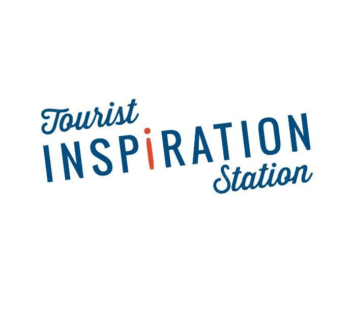 The Tourist Inspiration Centre