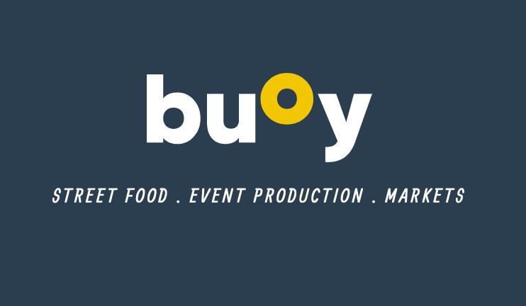 Bouy Events