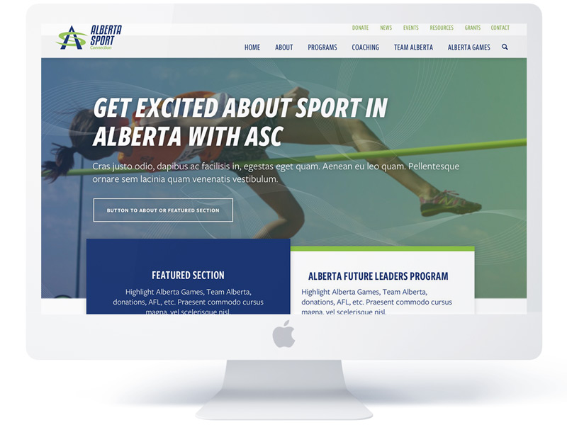 alberta_sport_connection.jpg