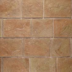 London Cobble Stone