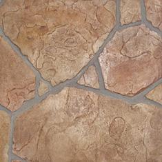 Arizona Flagstone A