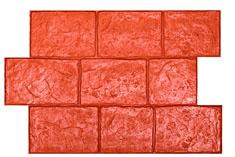 London Cobble Stone Stamp.jpg