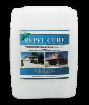 repel-cure.png