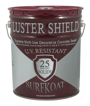 decorative-concrete-sealers-Luster-Shield.png