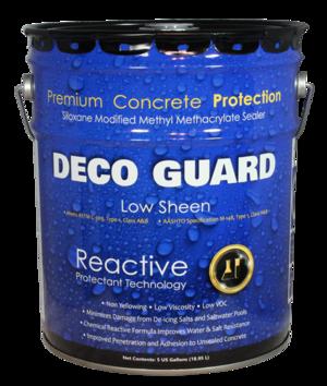 decorative-concrete-sealers-Deco-Guard.png