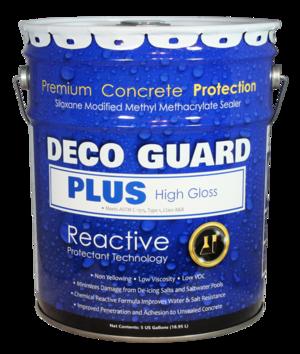 decorative-concrete-sealers-Deco-Guard-Plus.png