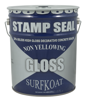 decorative-concrete-sealers-Stamp-Seal-Gloss.png