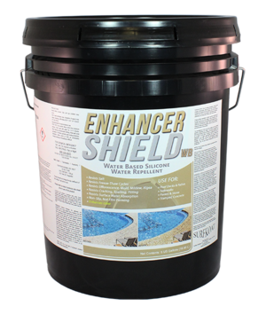 Enhancer-Shield-wb.png