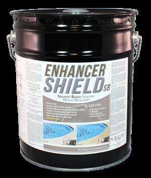 Enhancer-Shield-sb.png