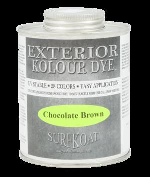 concrete-stain-products-Exterior-Kolour-Dye.png