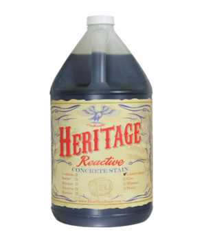 heritage-reactive-stain.png