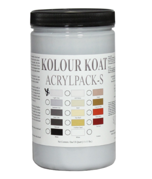 concrete-stain-products-Acrylpack-S.png