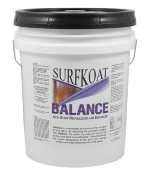 concrete-sealer-products-Balance.png