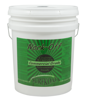 concrete-cleaners-stripping-Nock-Off.png