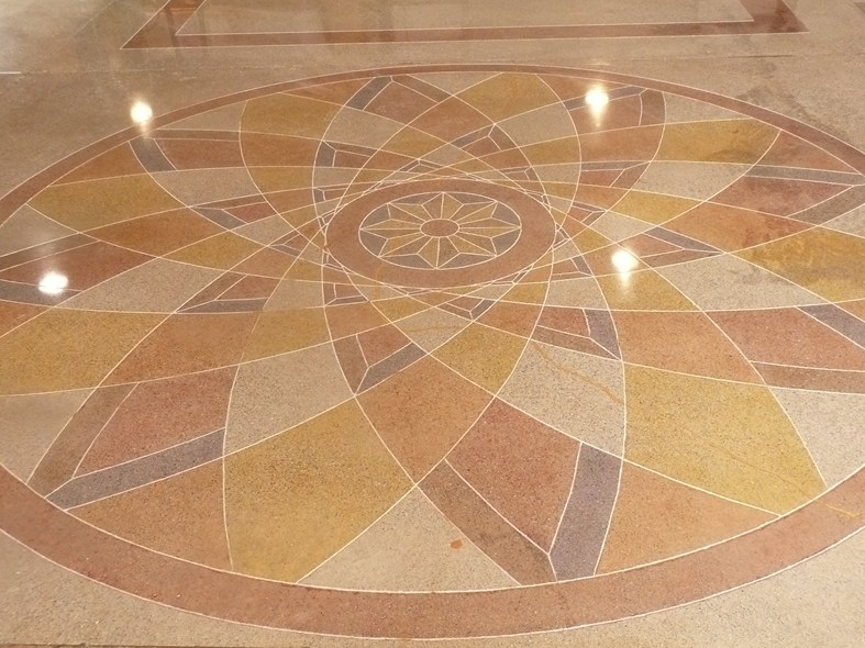 polished-concrete-dye-design-decorative-concrete-institute_66003 (1).JPG
