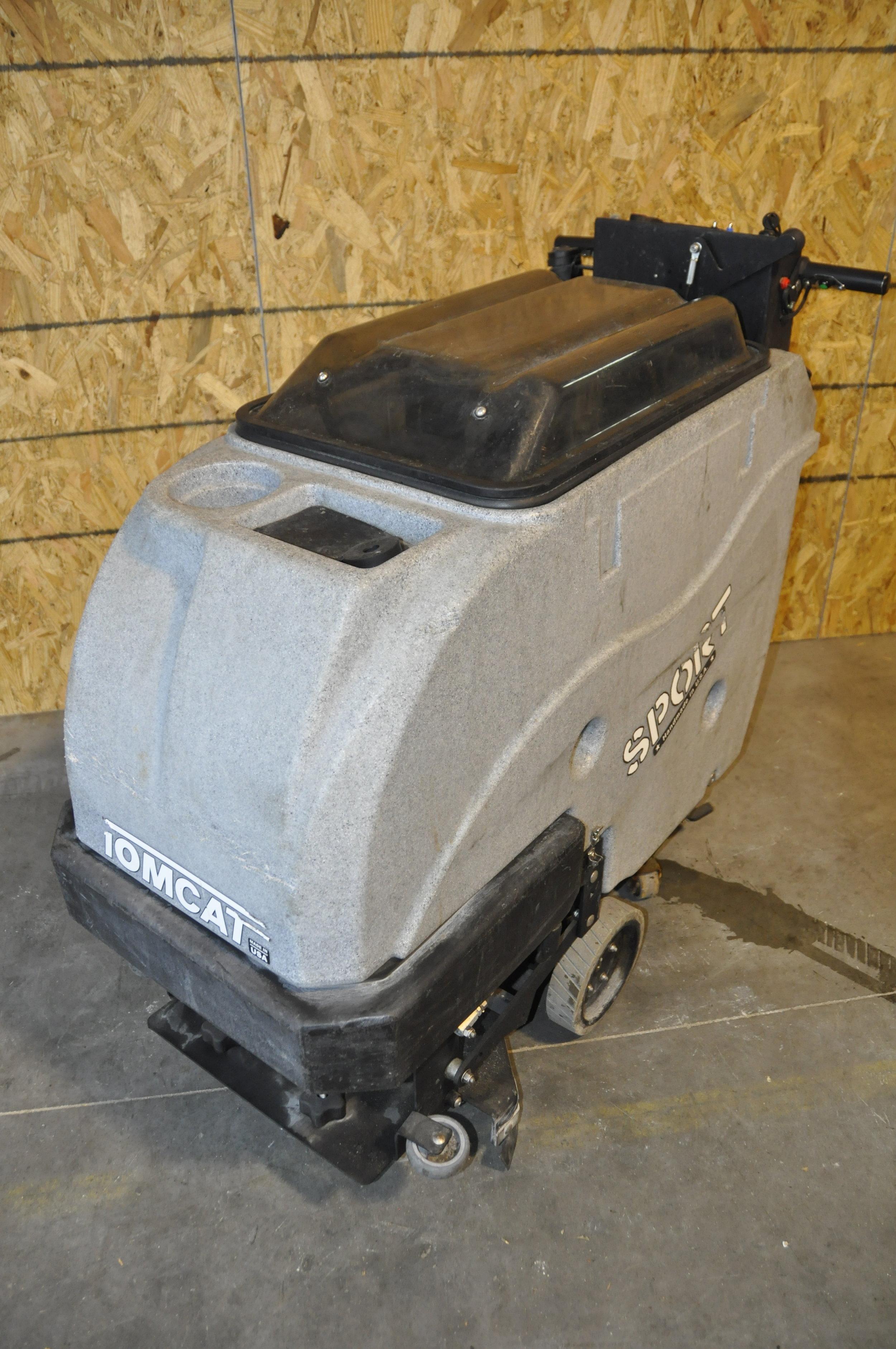MiniMag Sport Scrubber-2.JPG