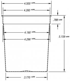 Z3451M-dimensioned-275x322.jpg
