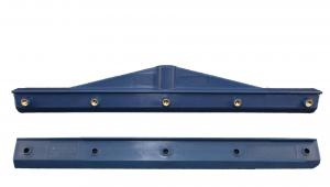 "Easy Squeegee Frame  Sizes: 16"", 26"""