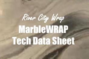 MarbleWRAP.PNG