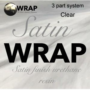 SatinWRAP.PNG
