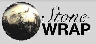 StoneWRAP.PNG