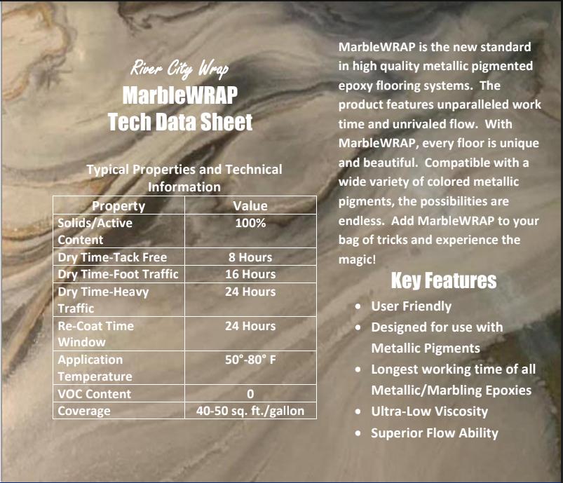 MarbleWrap Info.PNG