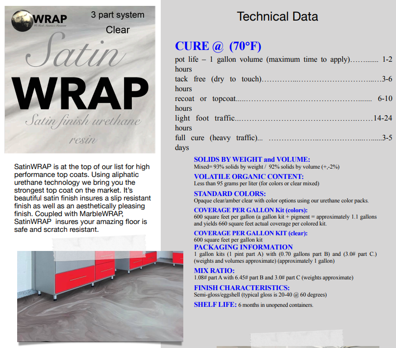 SatinWrap info.PNG