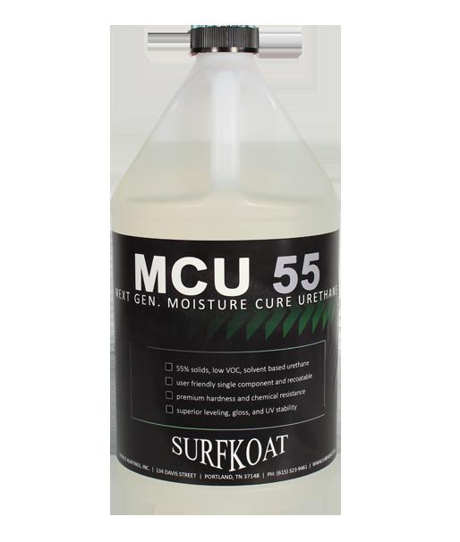 MCU 55