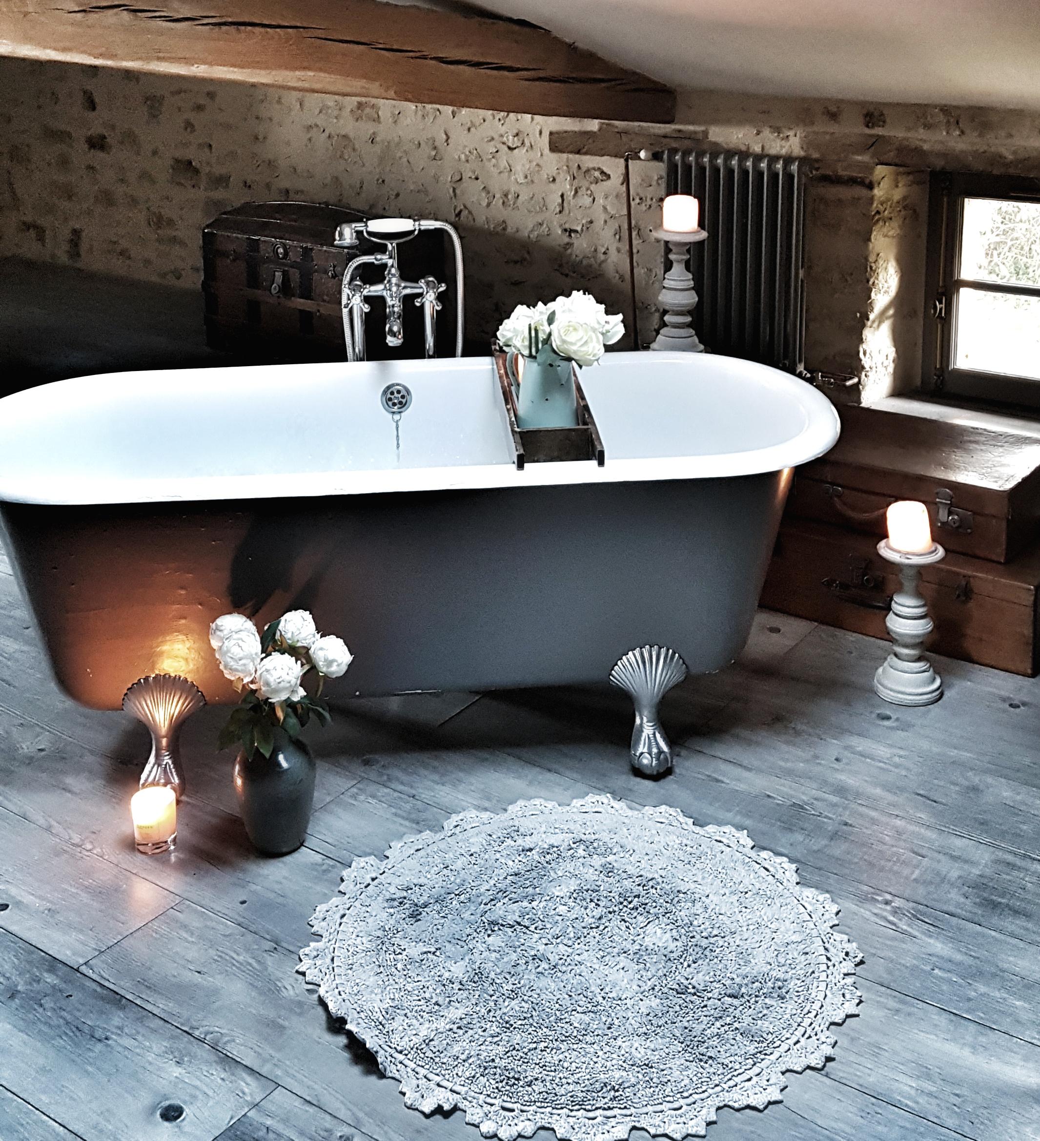 VCH Bathroom 2.jpeg