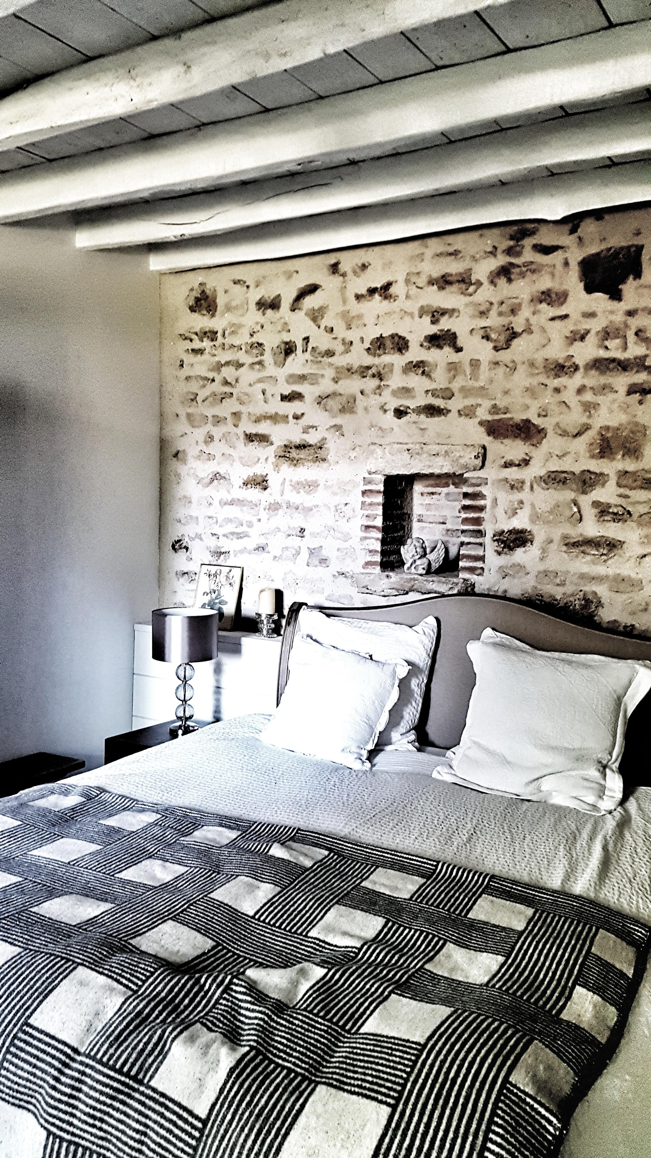 VCH bedroom 3 (1).jpeg