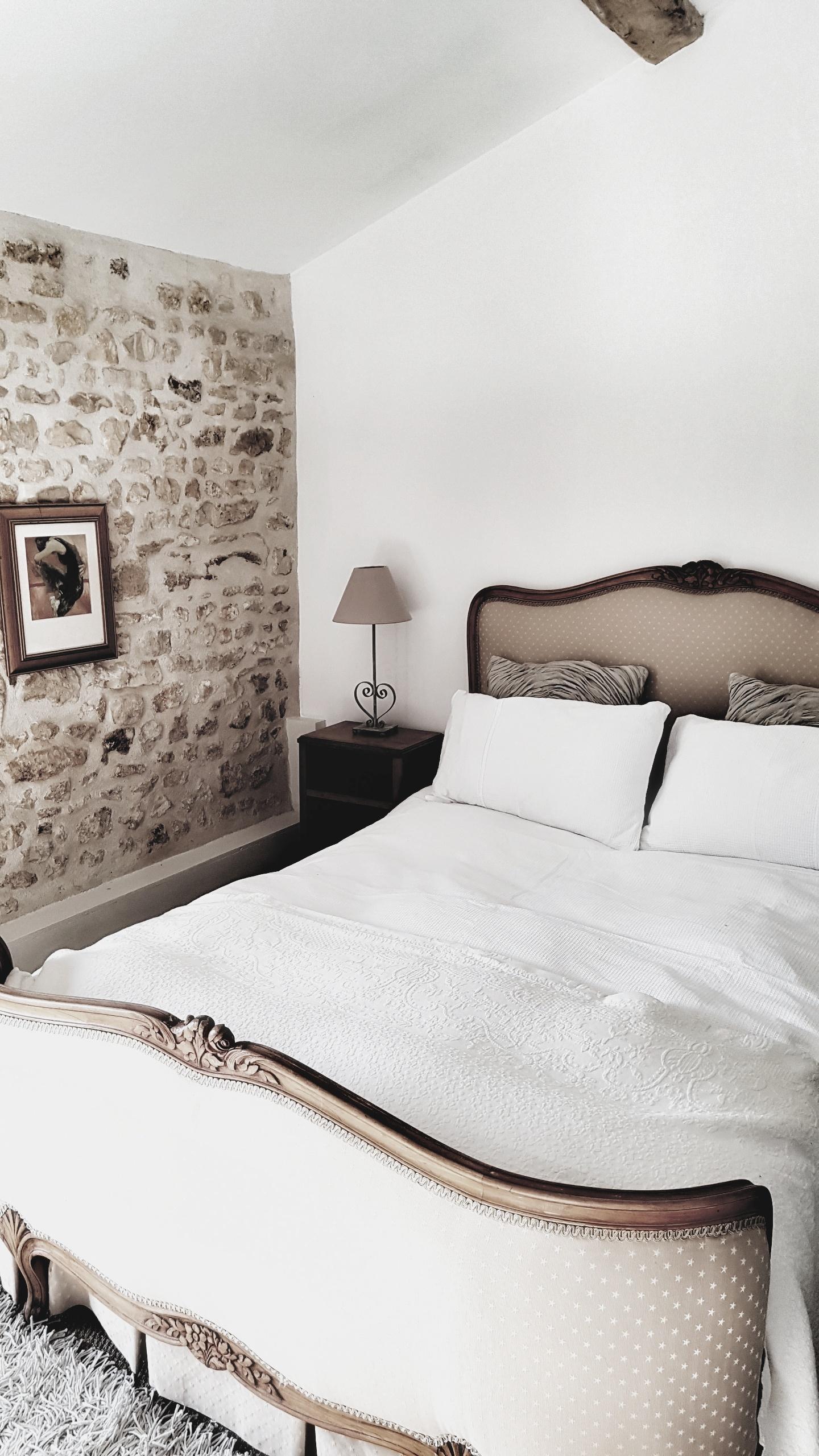 VCH Bedroom 4(3).jpeg