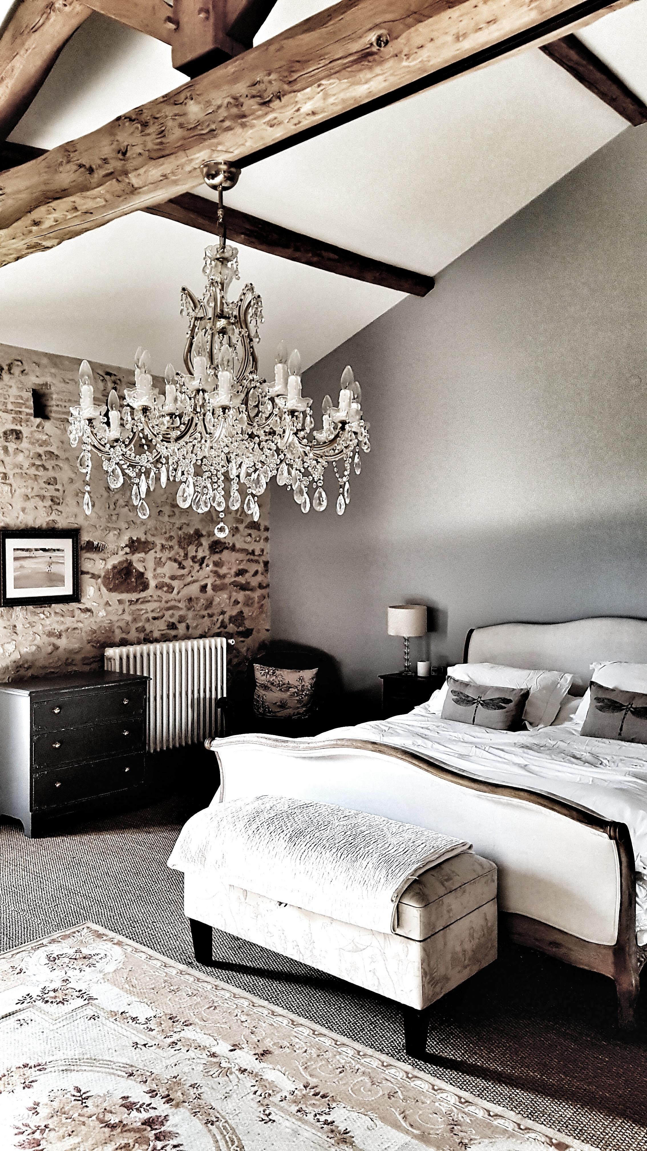 VCH Bedroom 5.jpeg